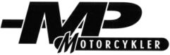 MP Motorcykler
